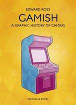 Gamish