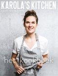 Karola's Kitchen: het kookboek