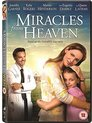 Movie - Miracles From Heaven
