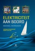 Elektriciteit aan boord