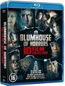Blumhouse Collection (Blu-ray)