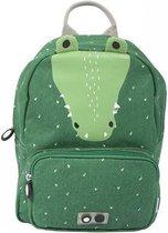 Trixie Kinderrugzak - Mr. Crocodile