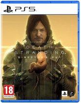 Death Stranding: Director's Cut - PlayStation 5