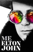 Me: Elton John