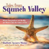 Tales from Squnch Valley