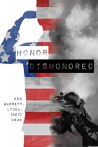Honor Dishonored