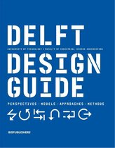 Delft Design Guide (revised edition)