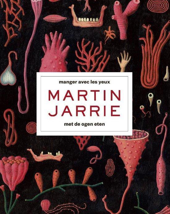 Martin Jarrie - Hans Boer  