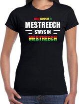 Maastricht/Mestreech T-shirt