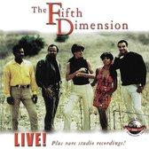 Live! Plus Rare Studio Recordings