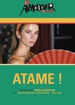 Atame