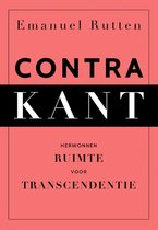 Contra Kant