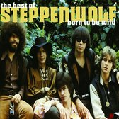 The Bets Of Steepenwolf: Born To Be Wild