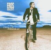 Dove C'E Musica (Italian Version)