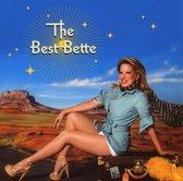 The Best Bette (Intl Version)