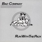 Run With The Pack(Remaster)