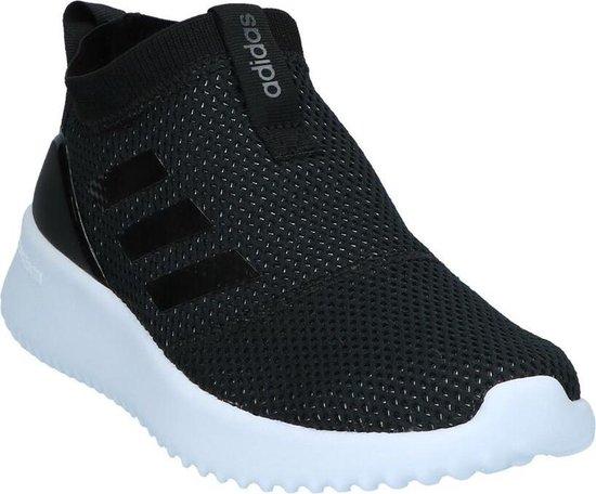 bol.com | Zwarte Slip-on Sneakers adidas Ultimafusion Dames 41