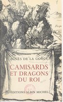 Camisards et Dragons du roi