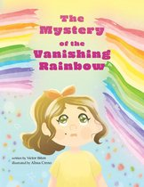 The Mystery of the Vanishing Rainbow
