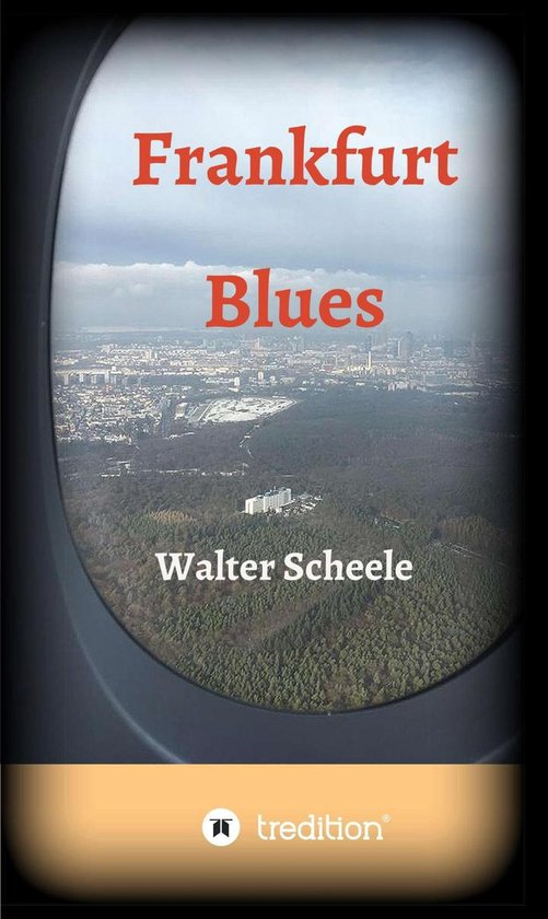 Frankfurt Blues