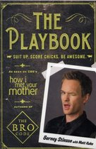 Bro code the playbook