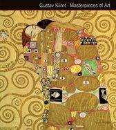 Gustav Klimt Masterpieces of Art
