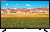 Samsung UE32T4005 - HD TV (Europees model)