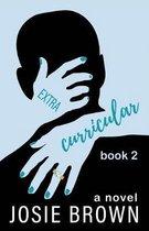 Extracurricular - Book 2