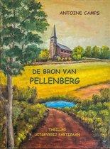 De bron van Pellenberg