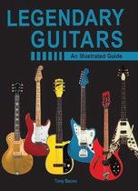 Legendary Guitars