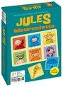 Afbeelding van het spelletje Jules - Jules kleurenlotto