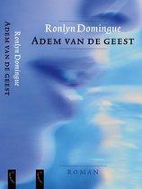 Adem Van De Geest