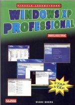 Visuele Leermethode Windows Xp Professio