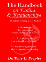 The Handbook on Dating & Relationships