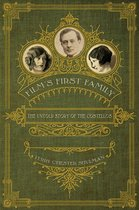 Film's First Family