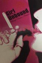 Girl Unbound