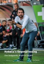 Hyballa's Gegenpressing