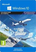 Microsoft Flight Simulator - Windows 10 Download