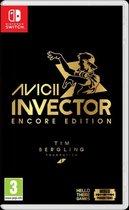 Bol.com-AVICII Invector Encore Edition - Switch-aanbieding