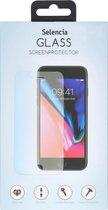 Selencia Gehard Glas Screenprotector voor de Xiaomi Redmi 9