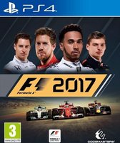 F1 2016 - Limited Edition - PS4