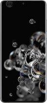4. Samsung Galaxy S20 Ultra - 5G - 128GB - Cloud White