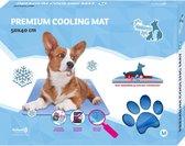 CoolPets Premium Cooling Mat - M