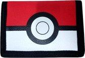 Pokemon Pokeball wallet