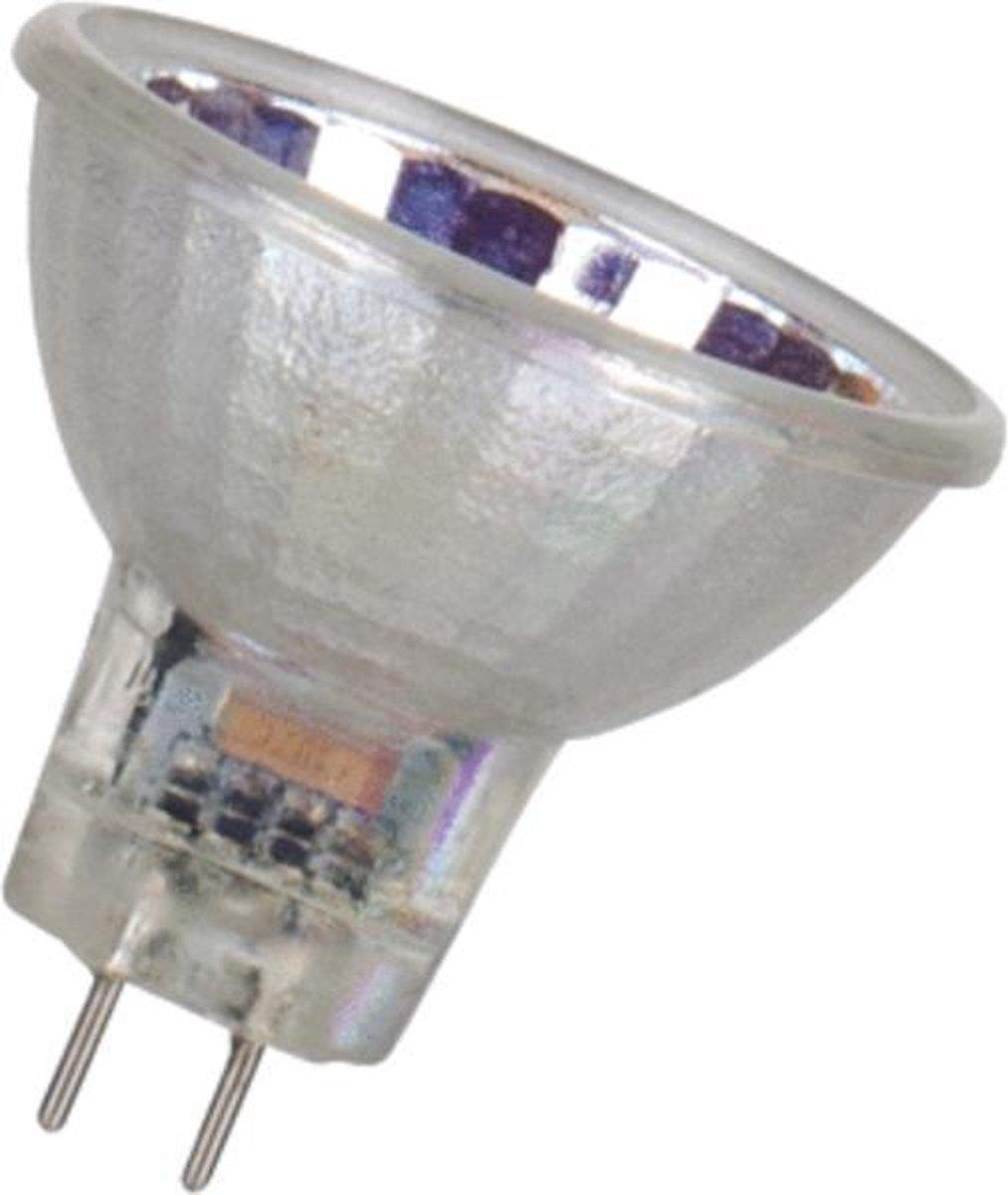 Bailey BaiSpot LED-lamp