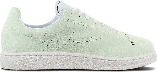 adidas Y-3 Yohji Court - Yohji Yamamoto - Sneakers Sport Casual Schoenen Groen F99792 - Maat EU 40 UK 6.5