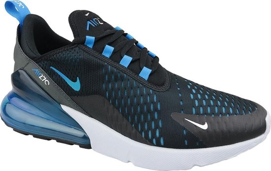 bol.com   Nike Air Max 270 AH8050-019, Mannen, Blauw ...
