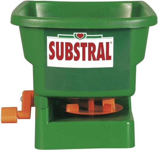 Substral Universele handstrooier