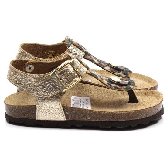Kipling Lulu sandaal goud, 31