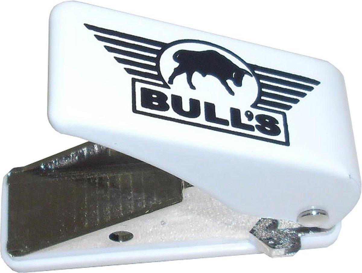 Bull's - Flight Punch Machine